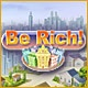 Be Rich Game