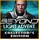 Beyond: Light Advent Collector's Edition Game