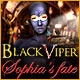 Black Viper: Sophia's Fate Game
