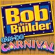 Bob the Builder: Can-Do Carnival Game