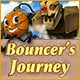Bouncer's Journey Game