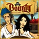 Bounty Special Edition Game
