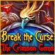Break the Curse: The Crimson Gems Game