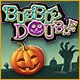 Bubble Double Halloween Game