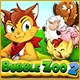 Bubble Zoo 2 Game