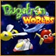Bugatron Worlds Game