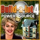 Build-a-lot 4: Power Source