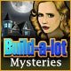 Build-a-Lot: Mysteries Game