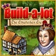 Build-a-Lot: The Elizabethan Era Game