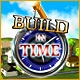 Build in Time Game