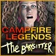 Campfire Legends: The Babysitter Game
