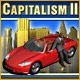 Capitalism II Game