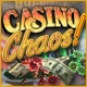 Casino Chaos Game