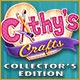 Cathy's Crafts Collector's Edition Game