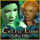 Celtic Lore: Sidhe Hills Game