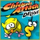 Chicken Attack Deluxe Game