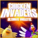 Chicken Invaders 4 - Ultimate Omelette Game