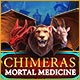 Chimeras: Mortal Medicine Game
