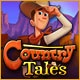 Country Tales Game