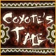 Coyote`s Tale: Fire and Water Game