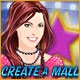 Create A Mall Game