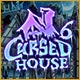 Cursed House 6 Game