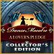 Danse Macabre: A Lover's Pledge Collector's Edition Game