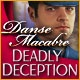 Danse Macabre: Deadly Deception Game