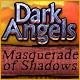Dark Angels: Masquerade of Shadows Game