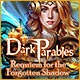 Dark Parables: Requiem for the Forgotten Shadow Game