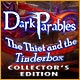 Dark Parables: The Thief and the Tinderbox Collector's Edition Game