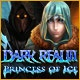 Dark Realm: Princess of Ice Game