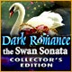 Dark Romance 3: The Swan Sonata Collector's Edition Game