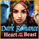 Dark Romance: Heart of the Beast Game