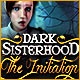 Dark Sisterhood: The Initiation Game