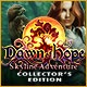 Dawn of Hope: Skyline Adventure Collector's Edition Game