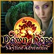 Dawn of Hope: Skyline Adventure Game