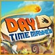 Day D: Time Mayhem Game