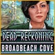 Dead Reckoning: Broadbeach Cove Game