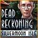 Dead Reckoning: Silvermoon Isle Game