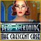 Dead Reckoning: The Crescent Case Game