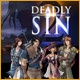 Deadly Sin 2: Shining Faith Game