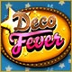 Deco Fever Game