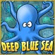 Deep Blue Sea Game