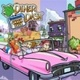 Diner Dash: Seasonal Snack Pack Game