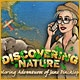Discovering Nature Game
