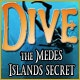 Dive: The Medes Islands Secret Game