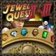 Double Play: Jewel Quest 2 and 3