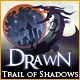 Drawn: Trail of Shadows Game