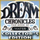 Dream Chronicles: The Book of Water Collector's Edition Game